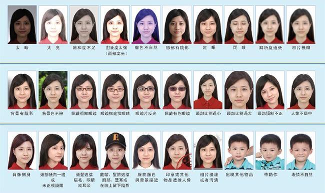 chinaPermit_photo_sample5