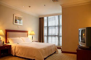 深圳維景酒店