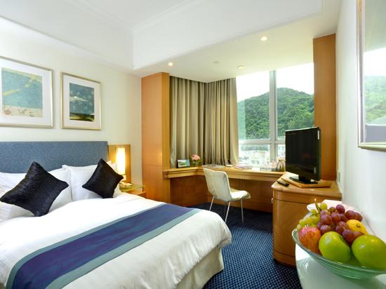 hkhotel